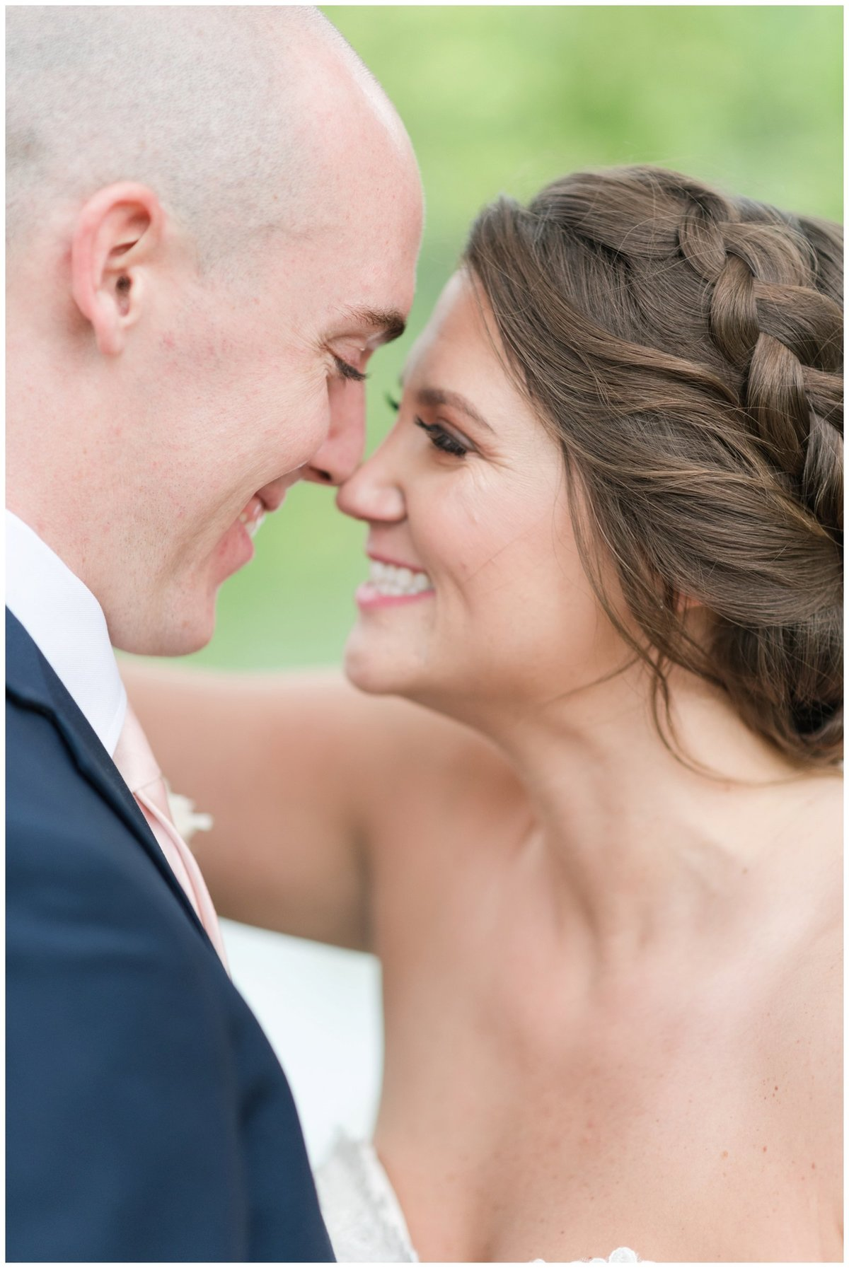 columbus ohio wedding photos brookside golf and country club outdoor wedding_0060