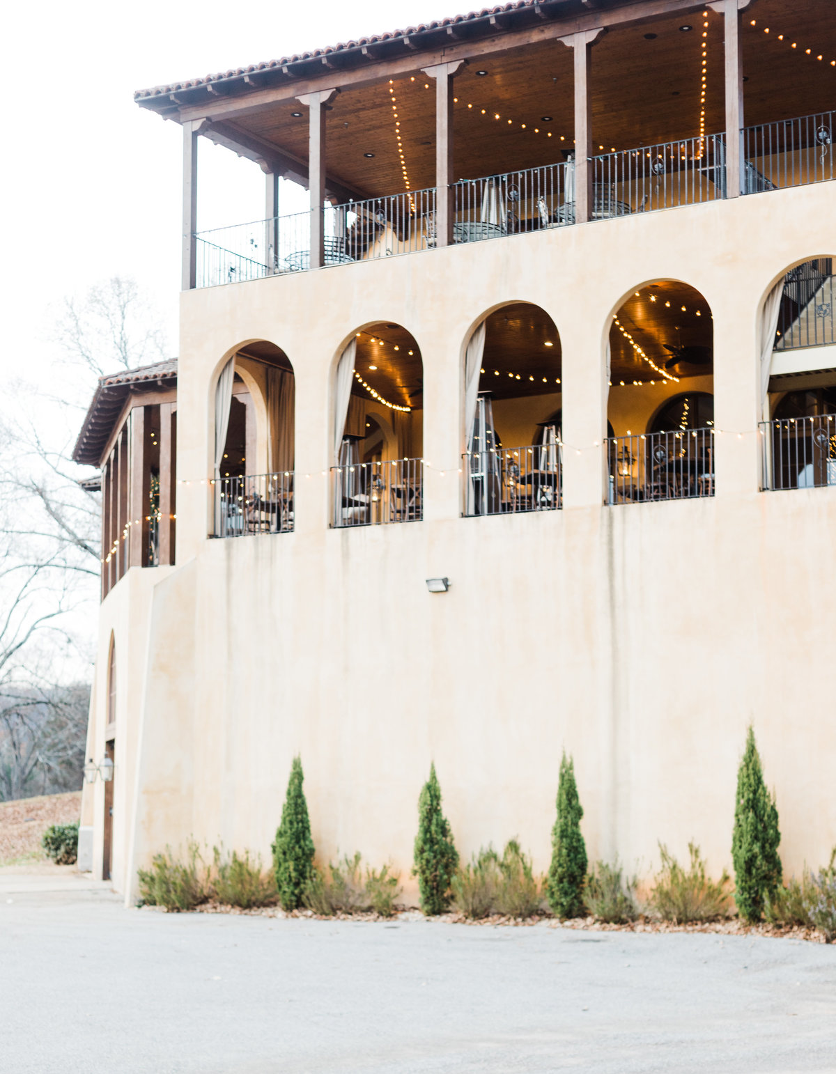 Motaluce Winery, Gainesville, GA Couple Engagement Anniversary Photography Session by Renee Jael-37
