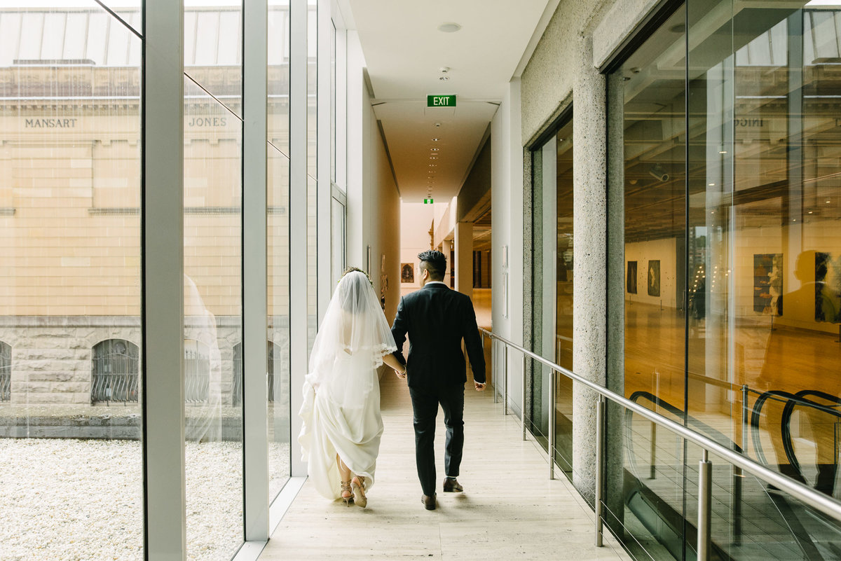sydney wedding photographer-147