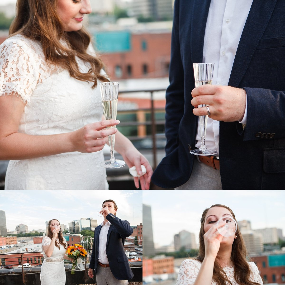 00076kansas_city_rooftop_wedding