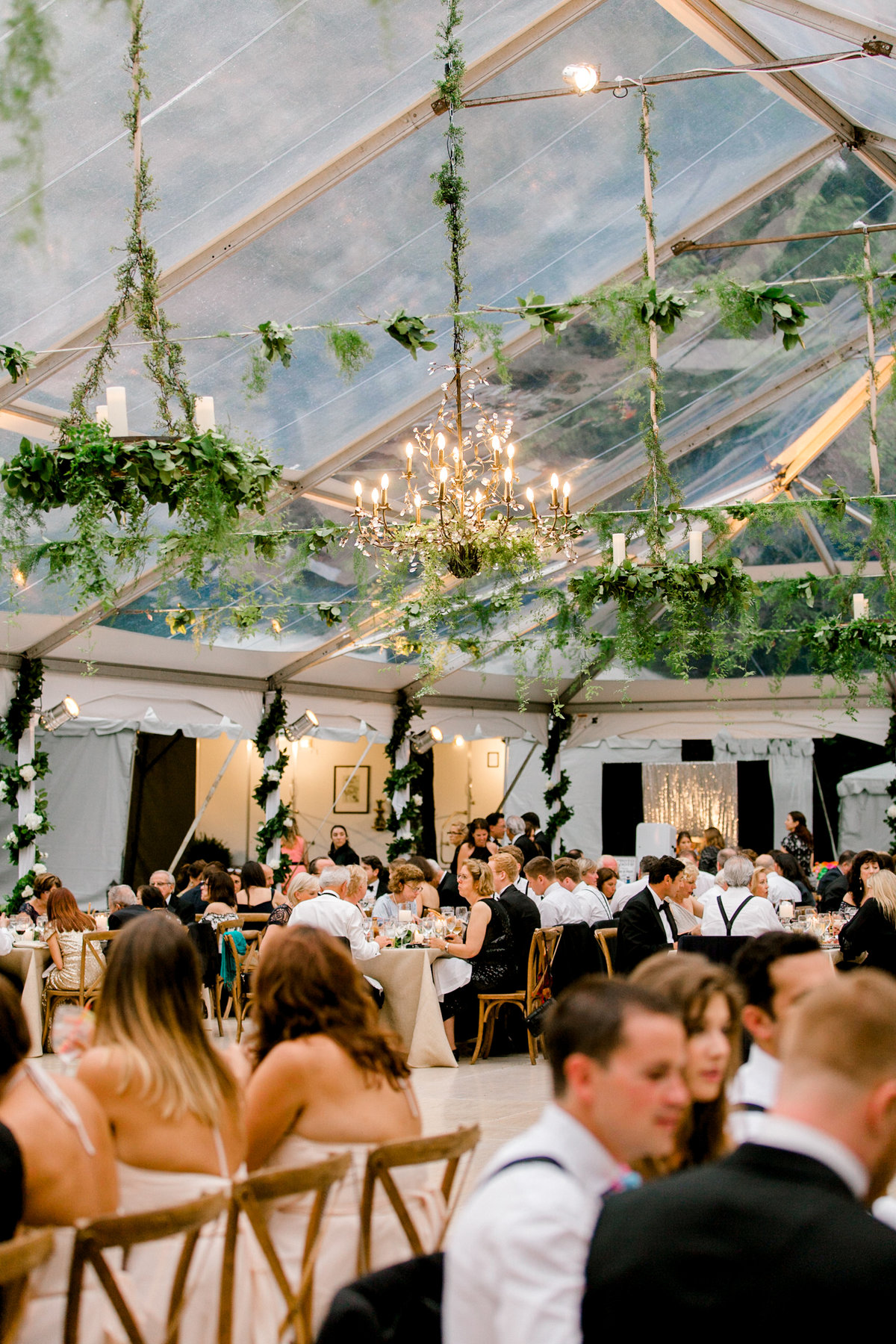 New-York-Private-Estate-Luxury-Tent-Wedding-Photo-Jessica-Haley-51