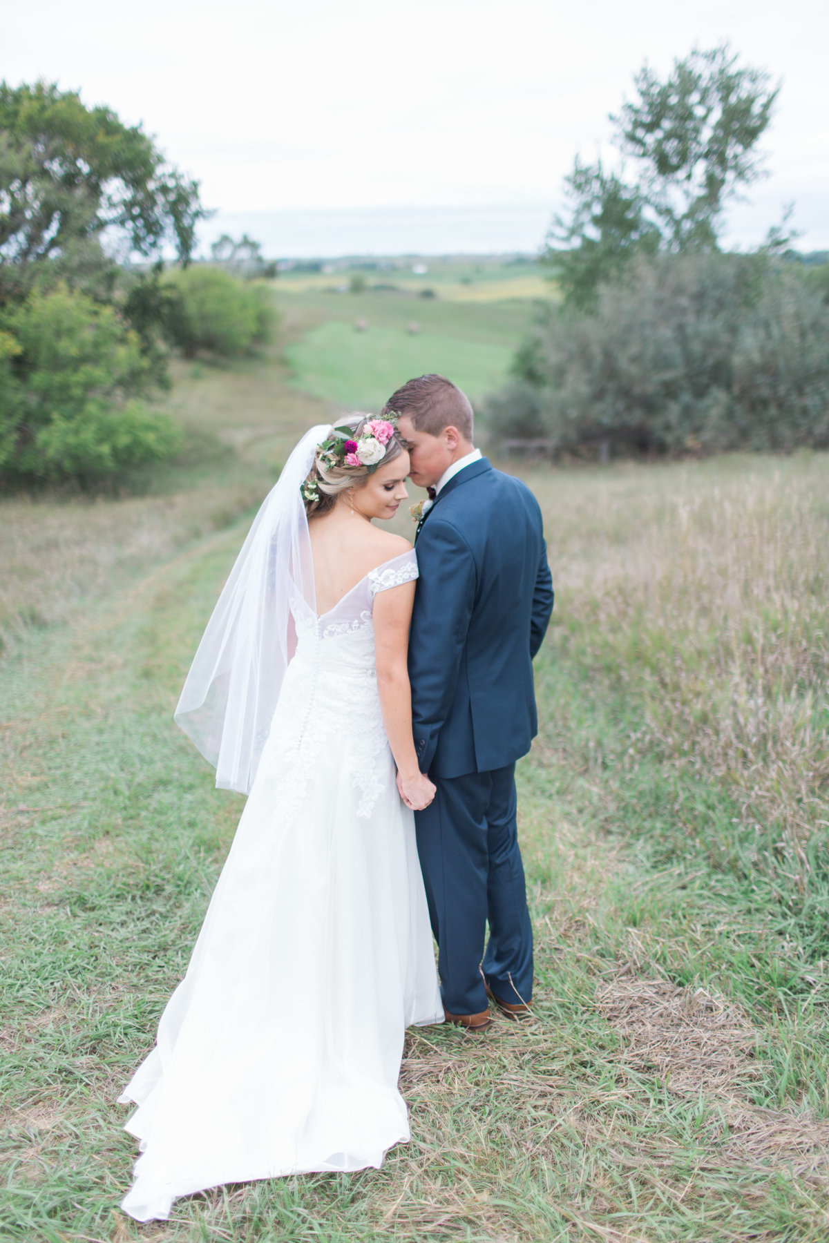 SpencerKatieWedding__BrookePavelPhoto0288