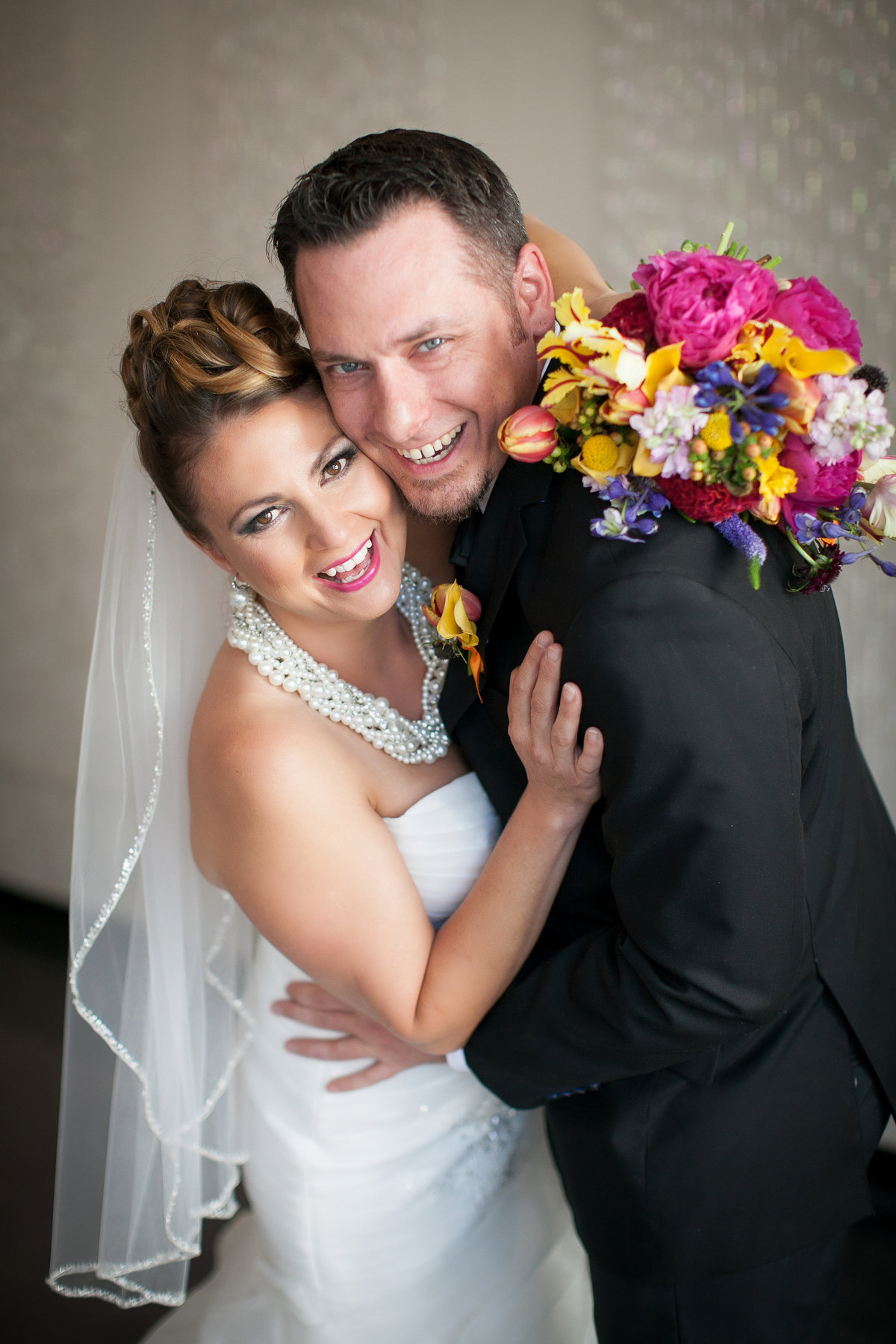 wedding_photographers_phoenix_stacey_poterson--18