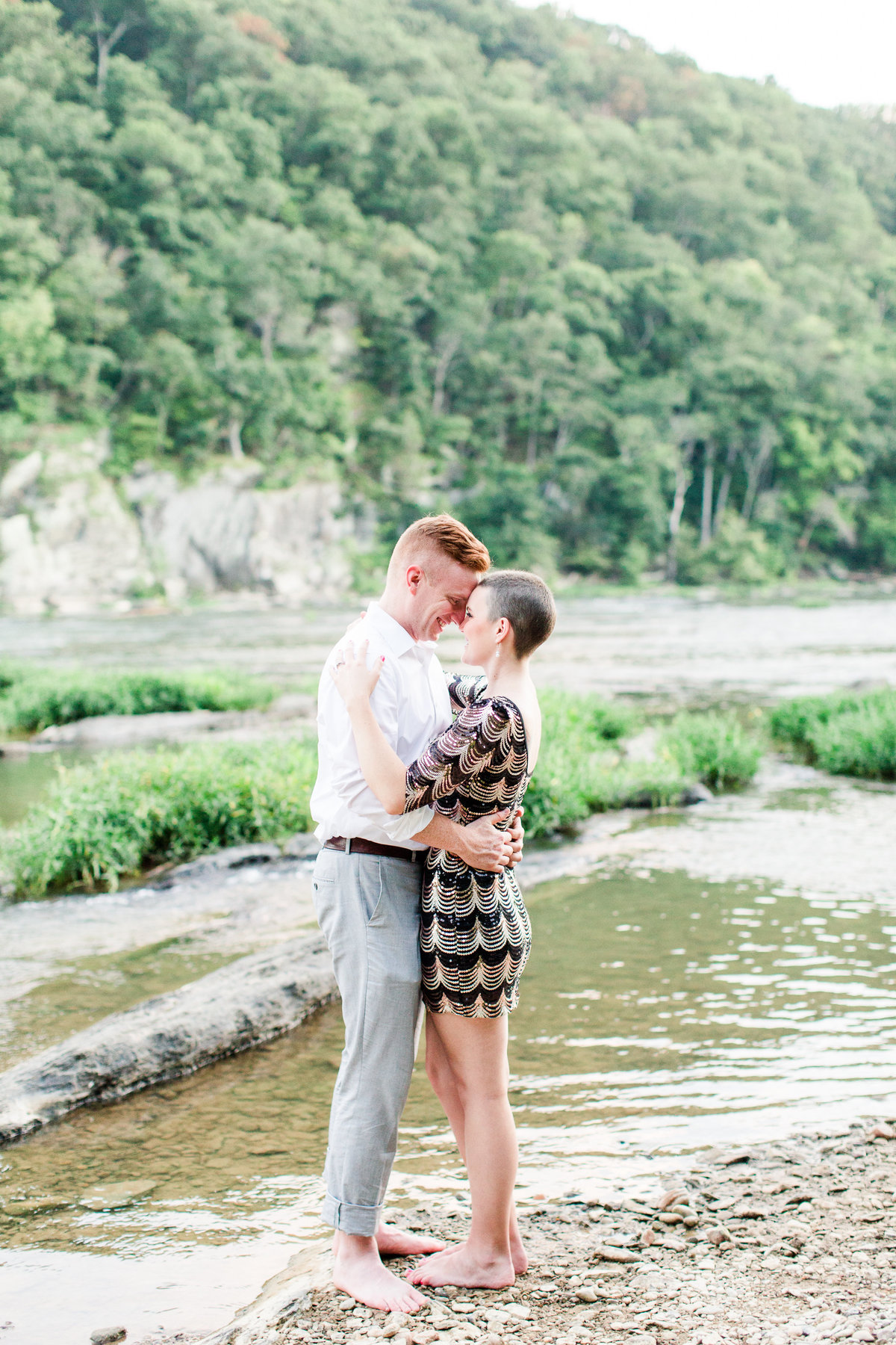 harpers-ferry-wv-anniversary-photographer-bethanne-arthur-photography-photos-49