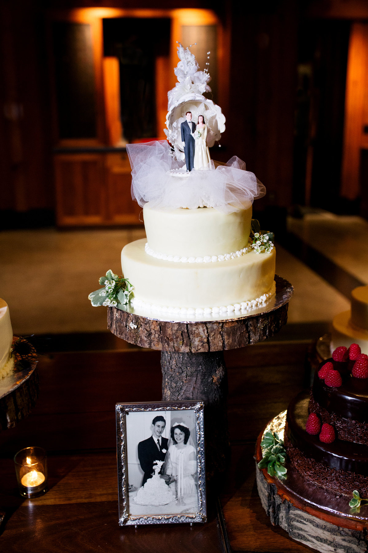 Tahoe_Mountain_Club_Lake_Tahoe_Wedding_047