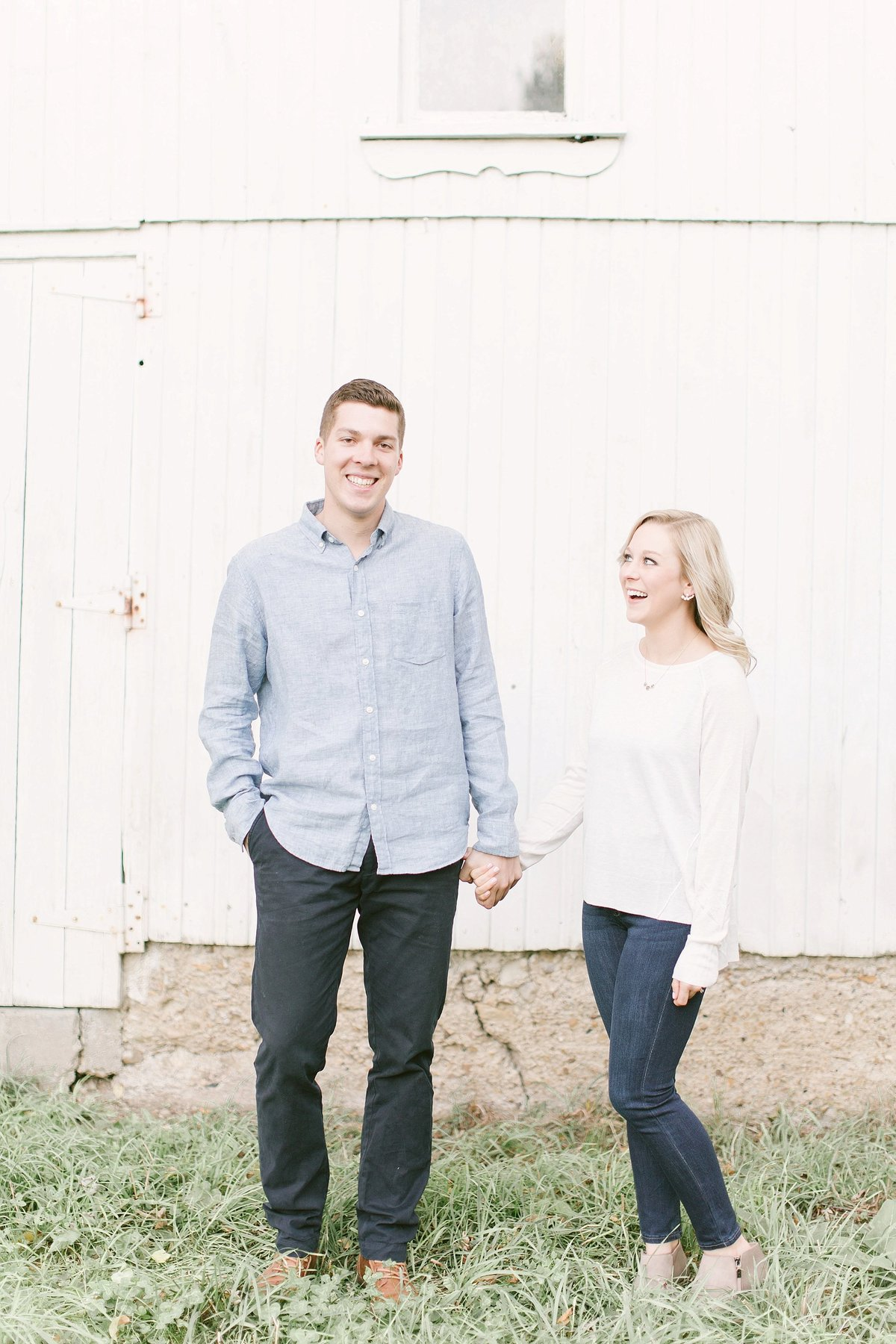 columbus_ohio_wedding_photographer_engagement0035