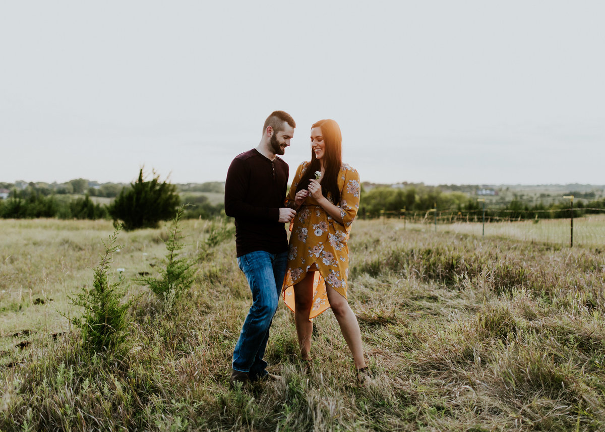 Jarred and Lauren ESesh PREVIEWS-6