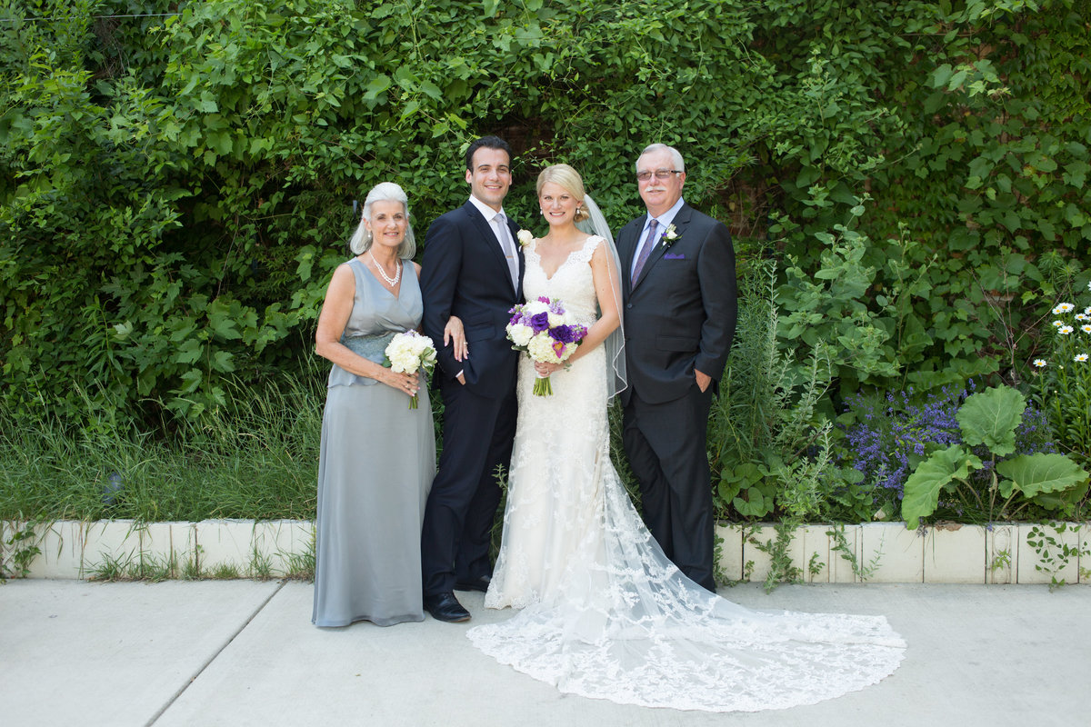City-Winery-Wedding-071