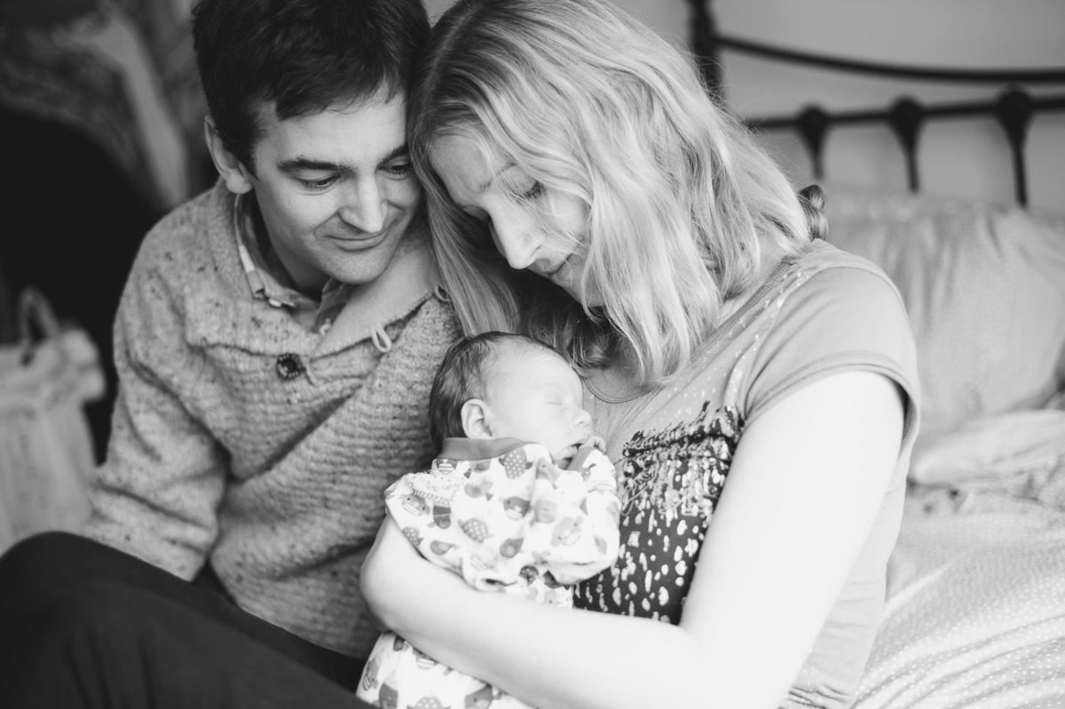 Baby and Family photographer Sevenoaks Susan Arnold Photography-6