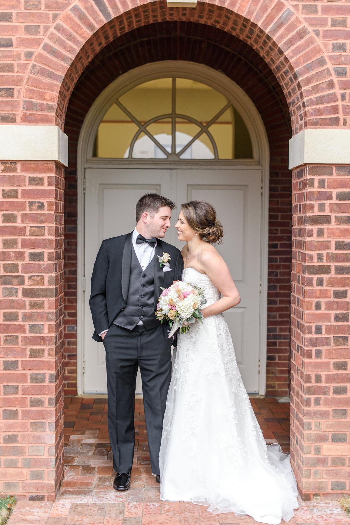 Philadelphia Cricket Club Wedding_Philadelphia PA_Philadelphia Wedding Photographer-289