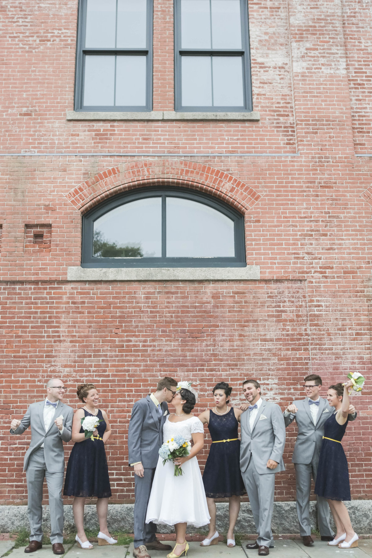 new_bedford_whaling_museum_wedding_boston_wedding_photographerGideon3month20150822ir-4O6A9893165242