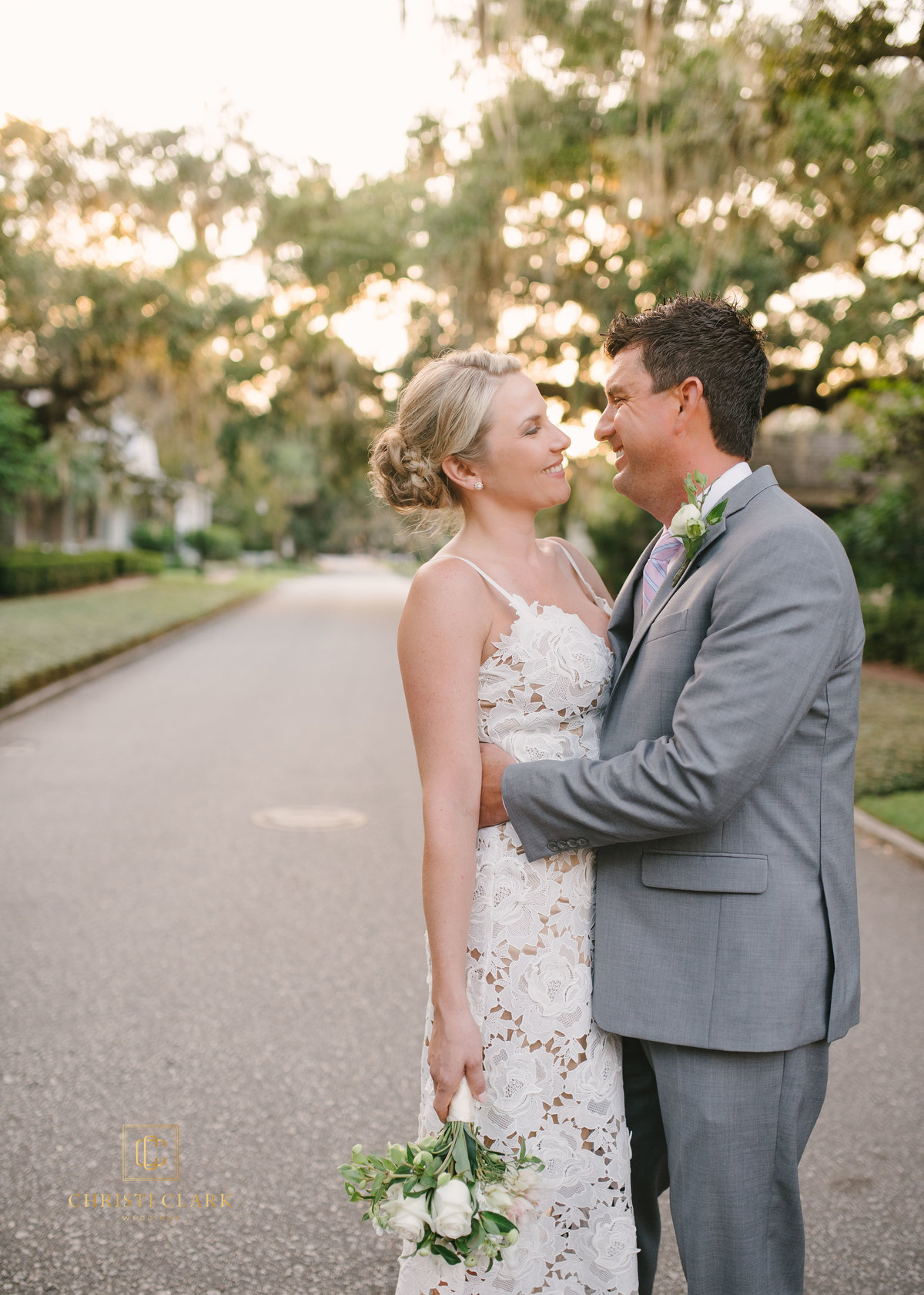 Palmetto Bluff Wedding Photographer