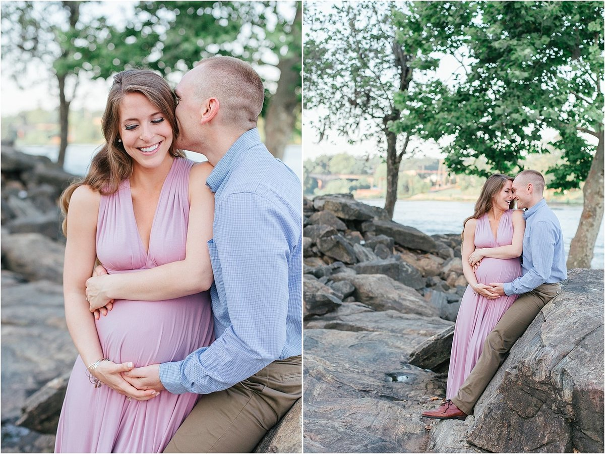 Maternity Photography, Columbus, GA_0048