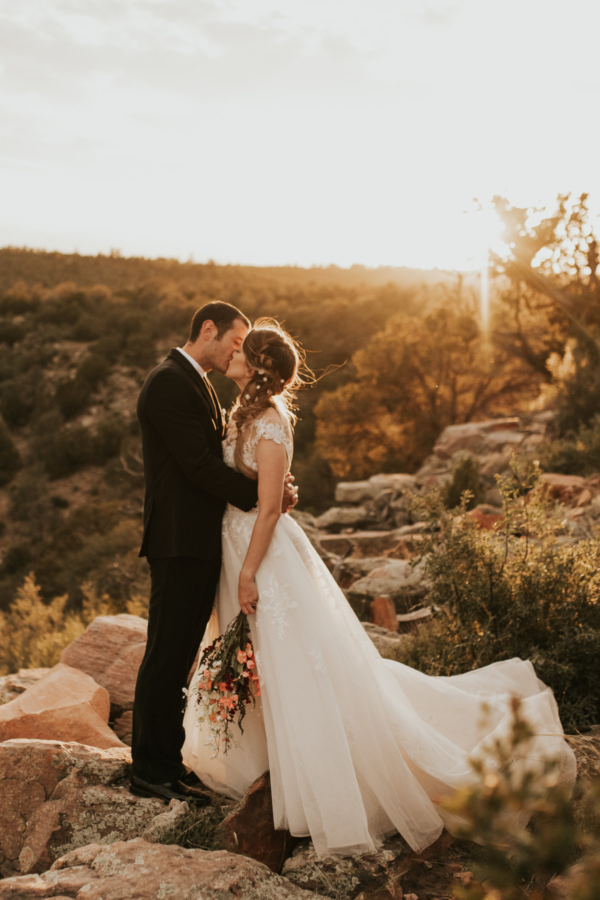 ruidoso-elopement-photographer0309