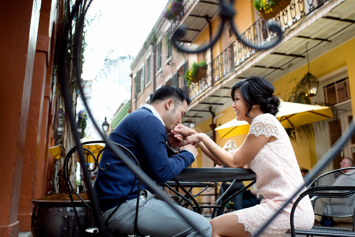 new orleans engagement photographynola11995