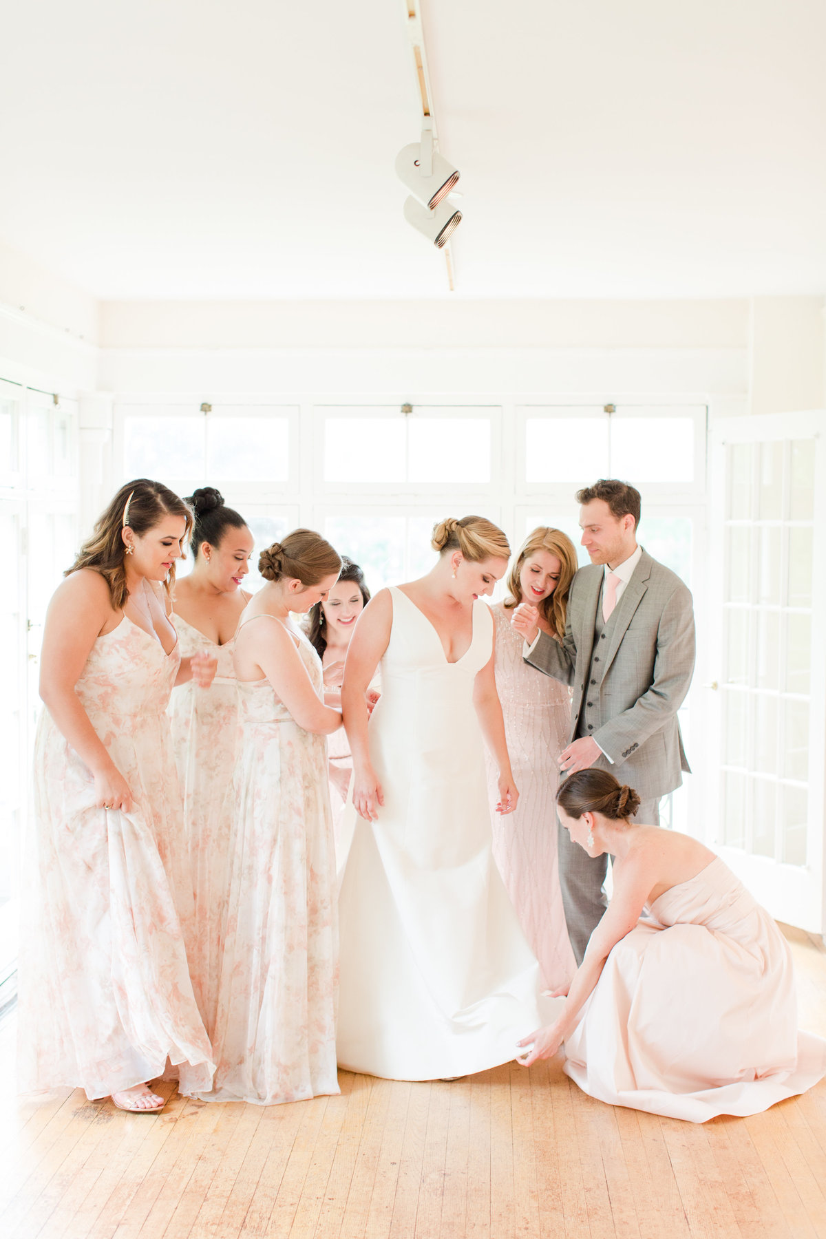 glenview-mansion-rockville-maryland-bourbon-derby-buker-wedding-getting-ready-bethanne-arthur-photography-photos-105