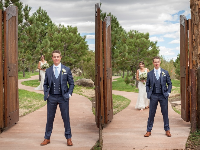 0125_Spruce_Mountain_Ranch_Wedding