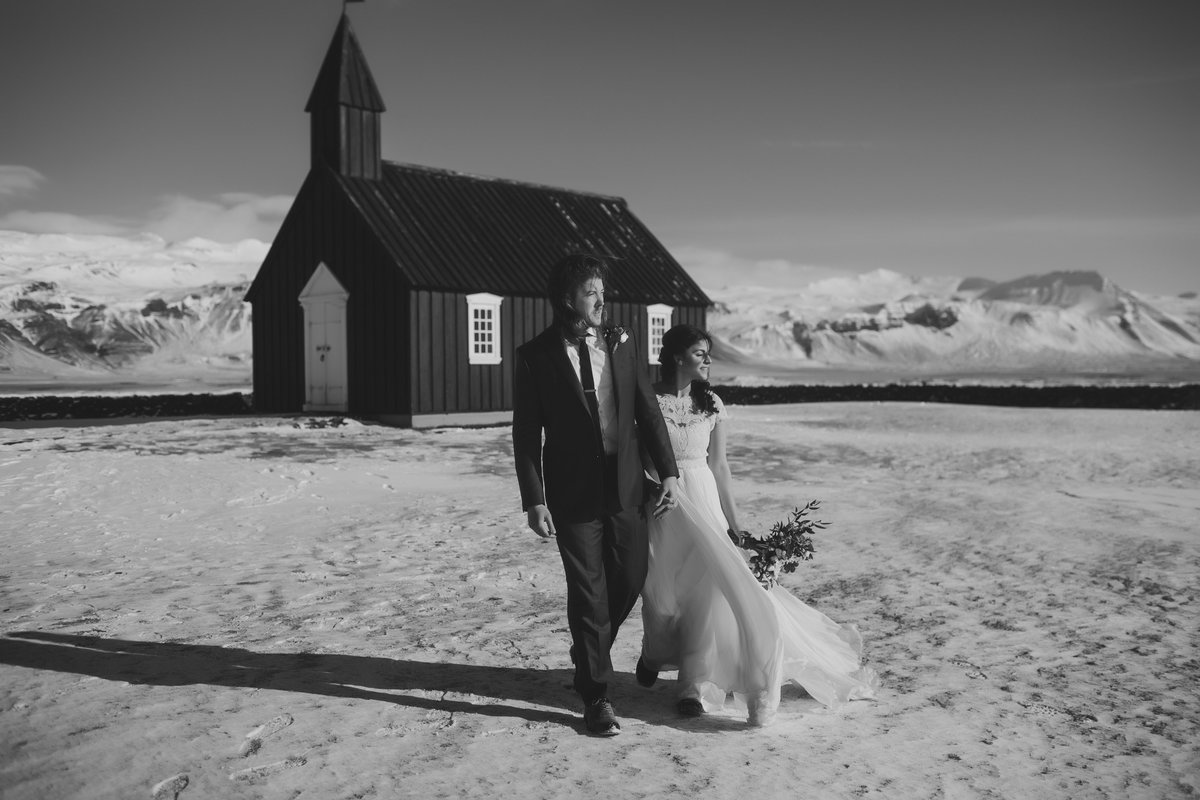 IcelandWedding_OliviaScott_CatherineRhodesPhotography-451-Edit