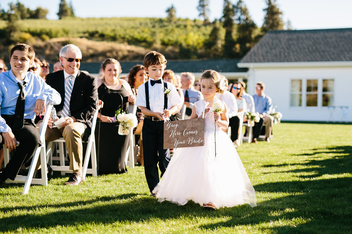Melissa Kilner Photography Seattle Wedding Photographer-022