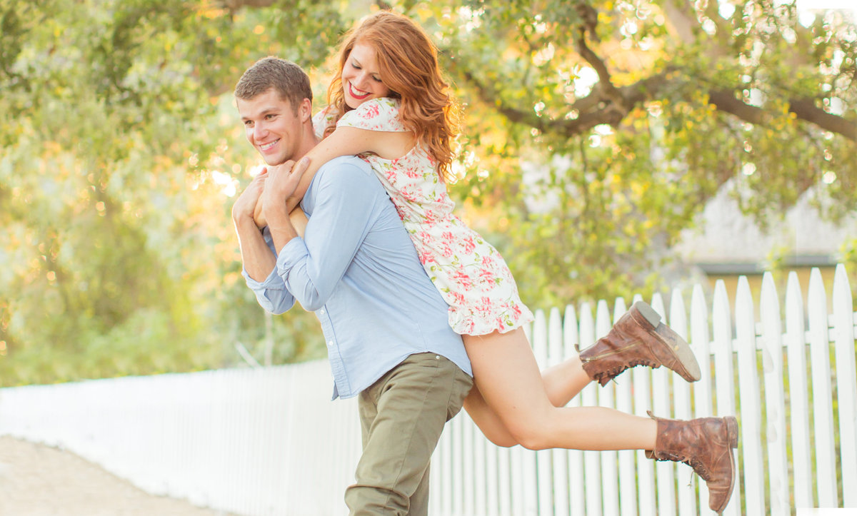 JamesandJess_Santa Barbara Engagement Photography_030