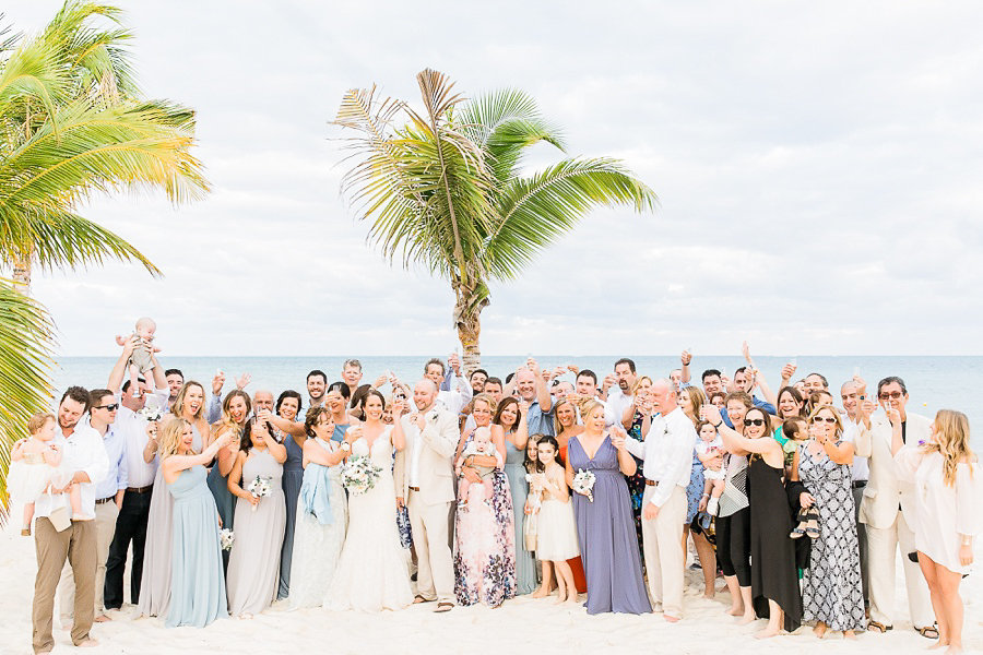 RoyaltonRivieraWedding_KellyBrian_CatherineRhodesPhotography-337-Edit