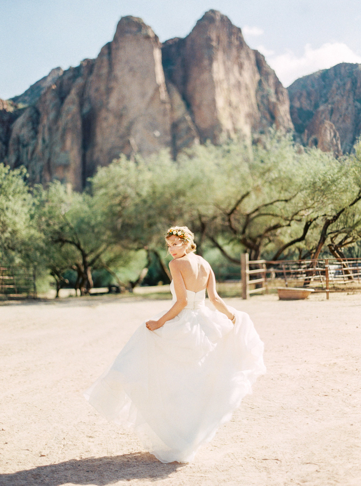 Imoni-Events-Melissa-Jill-Saguaro-Lake-Ranch-049