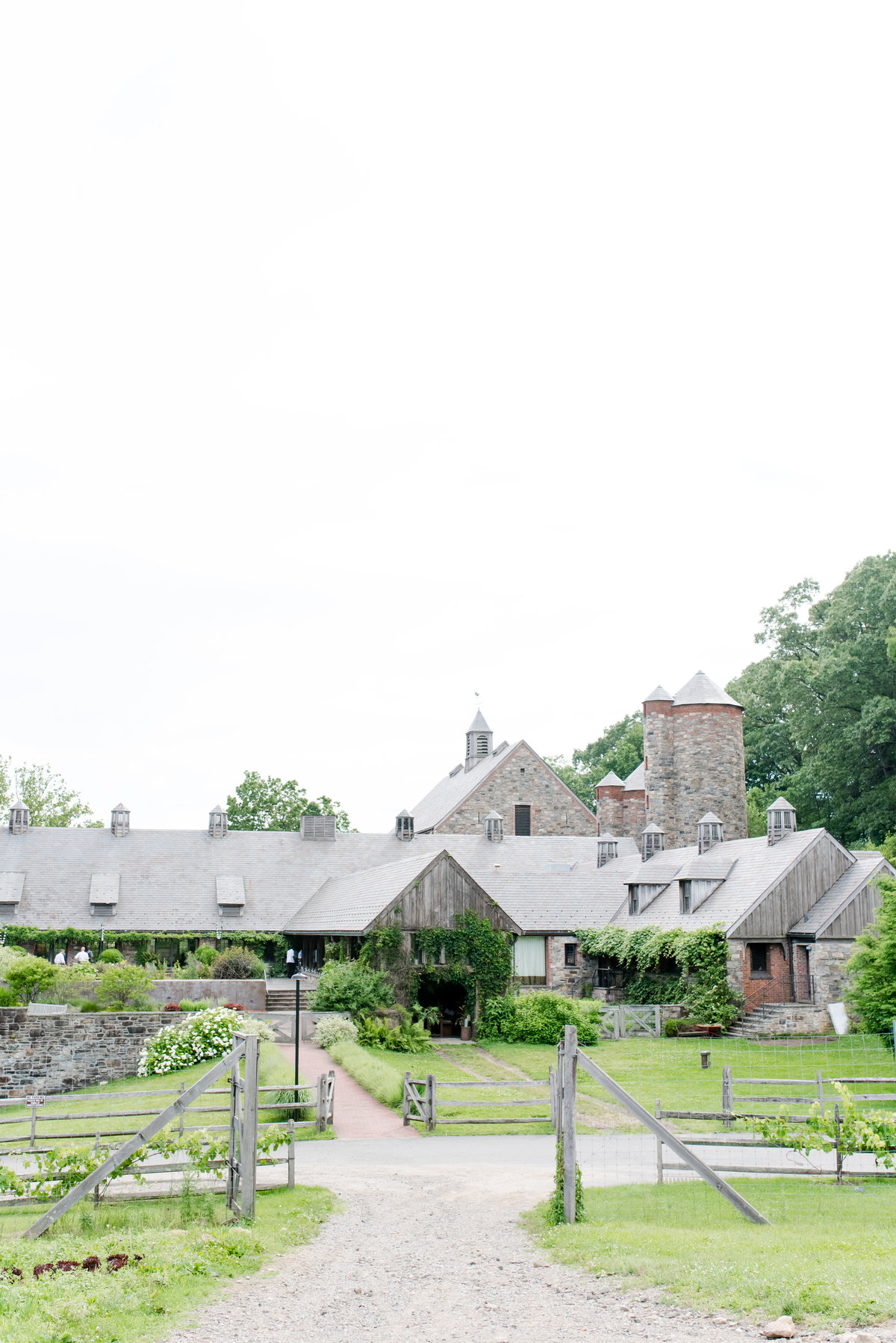 Blue Hill at Stone Barns Wedding-2017-06-24-181691-67