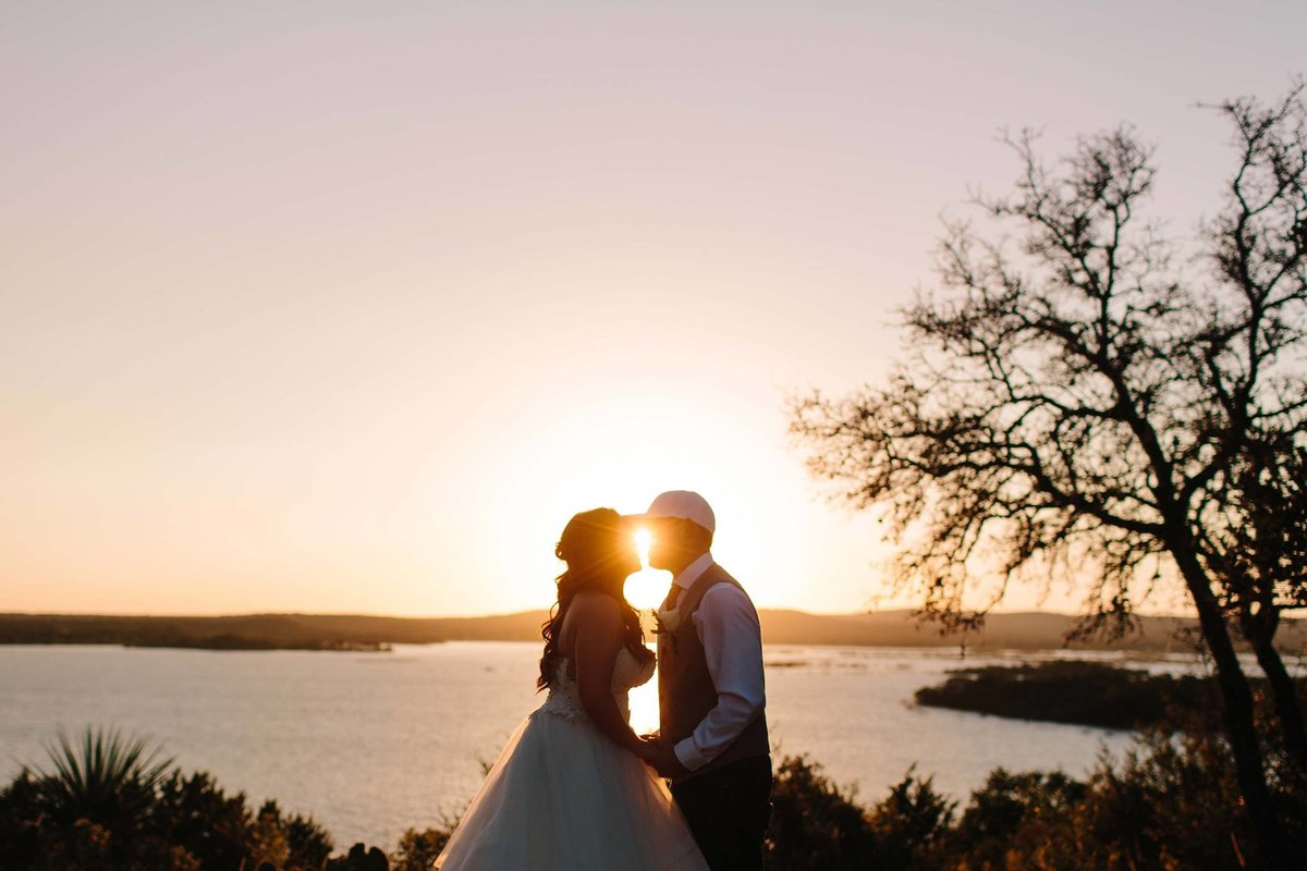 Best-Austin-Wedding-Photographer-11
