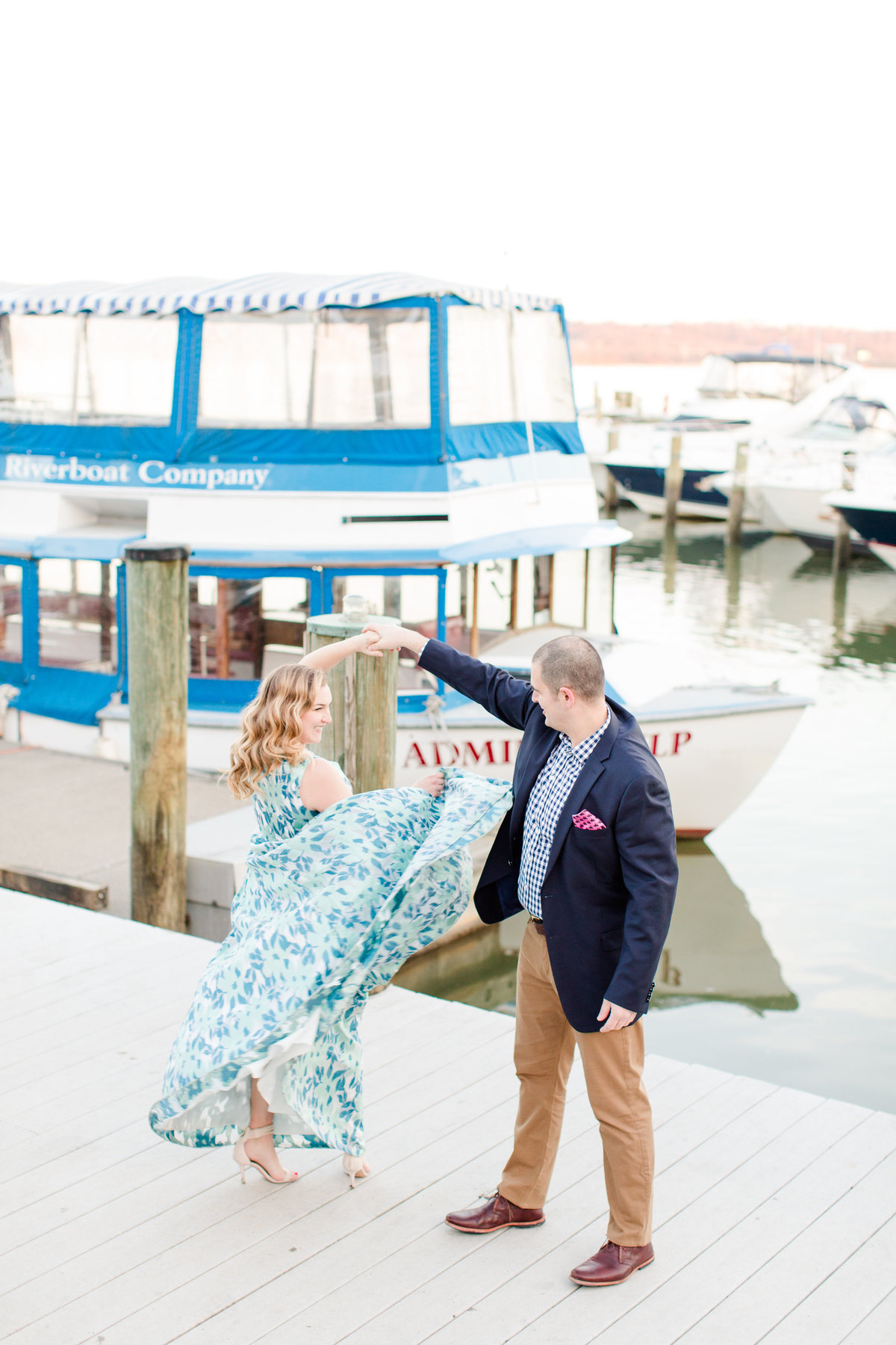 old-town-alexandria-waterfront-engagement-session-bethanne-arthur-photography-photos-176