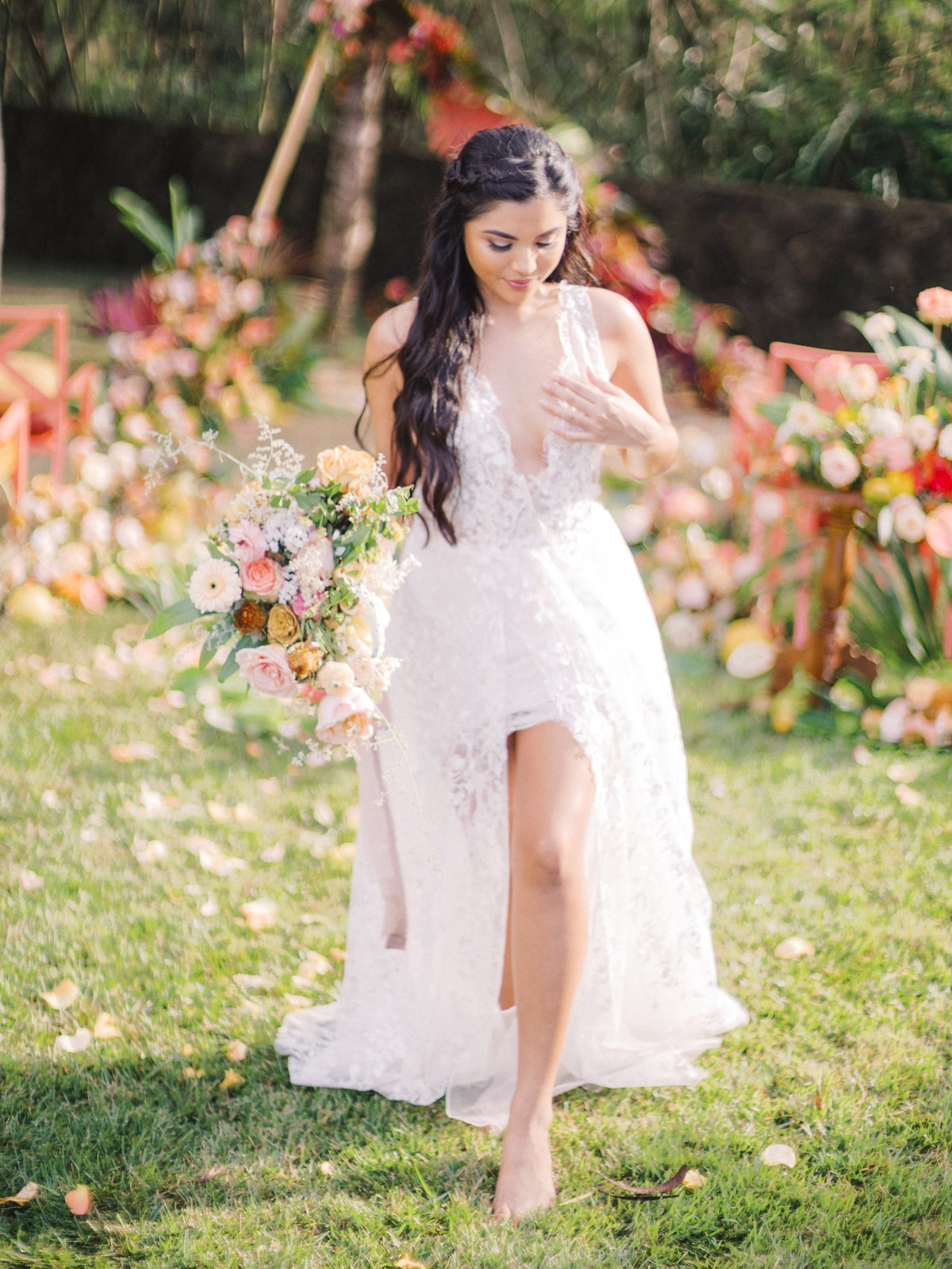 hawaii wedding photographer-70