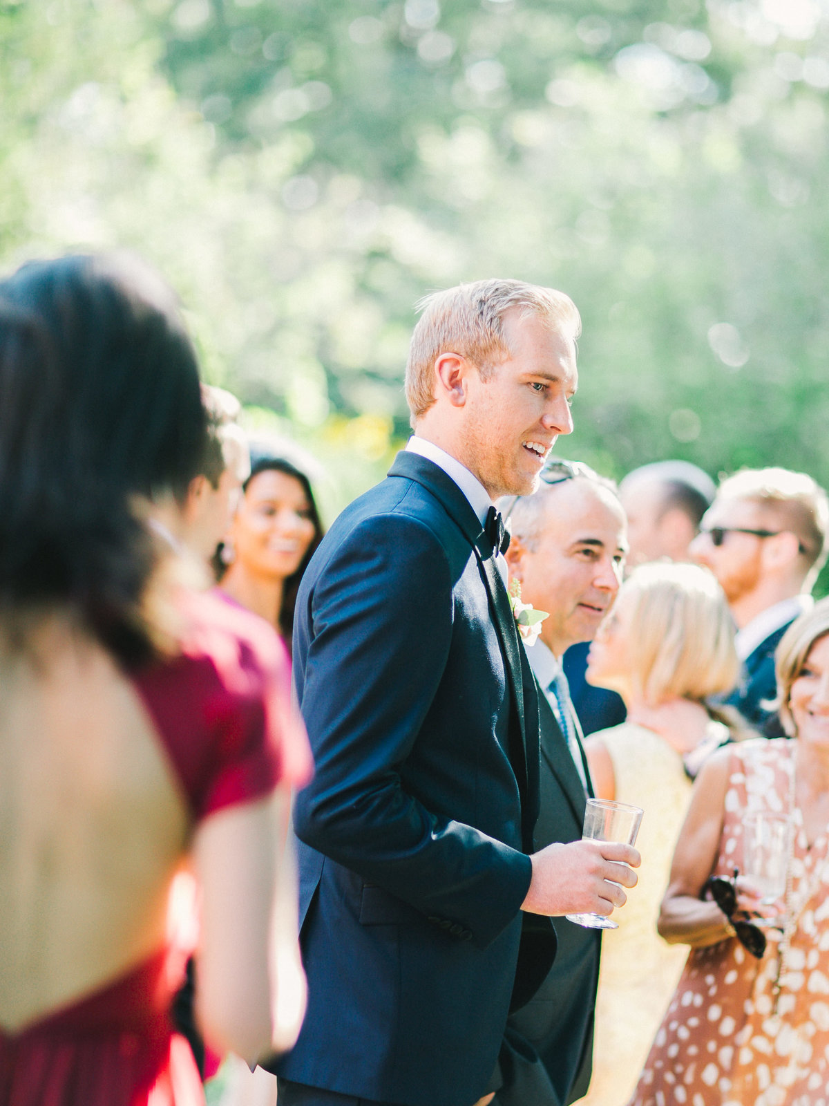 gracewood_wedding-0068
