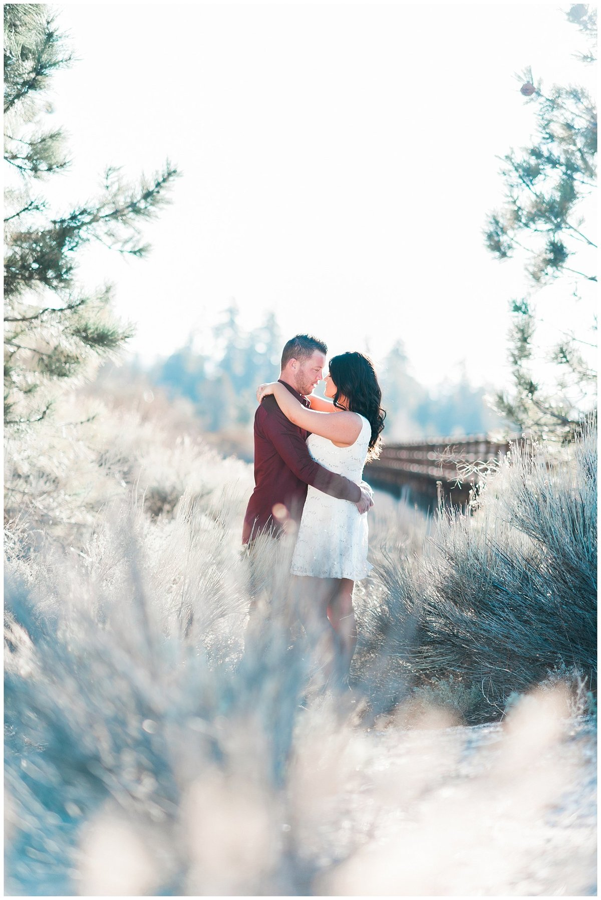 big bear southern california engagement photographer photo033