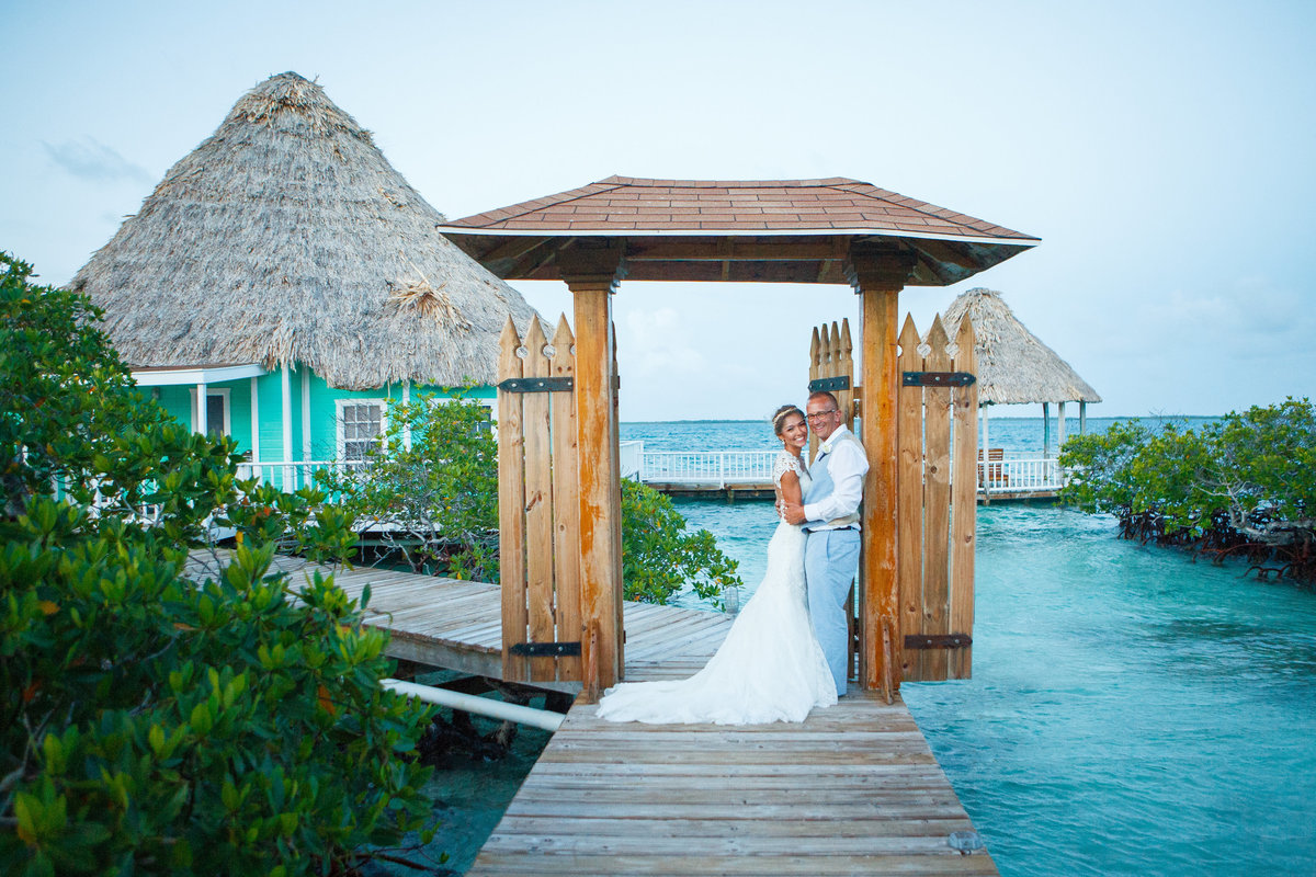 Belize_Destination_Wedding_Photographer_Coco_Plum_Island