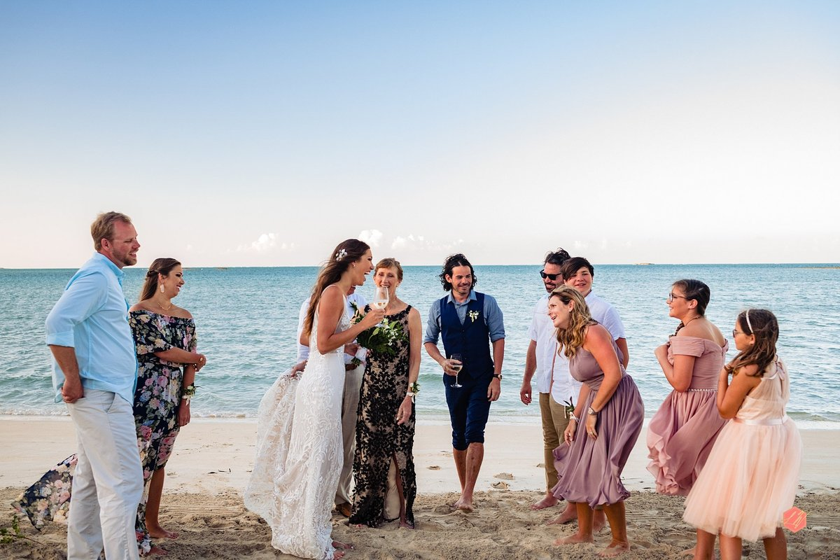 Kamalame Cay Bahamas Destination weddingg by Lyndah Wells Photography_0018