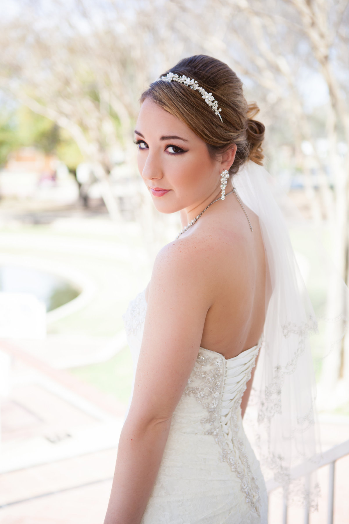 Rachel Harvey Bridals-Rachel Harvey Bridals-0005