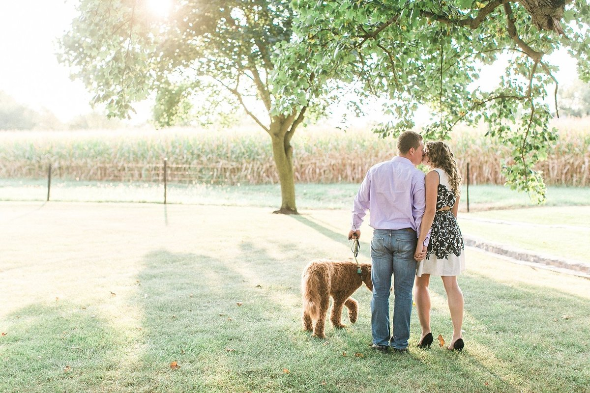 Brittany Thomas Photography_Brooke Engaged_3178
