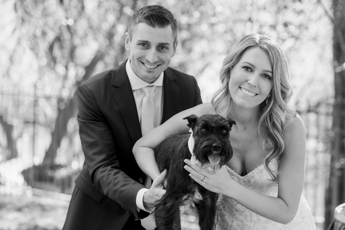 Calamigos-ranch-redwood-room-wedding-photos-BW-30