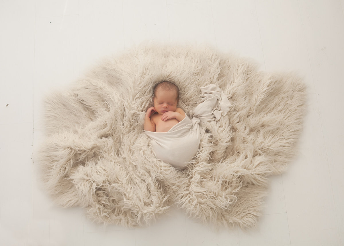 NEWBORN_Toronto-Newborn-Photographer-GTA-47