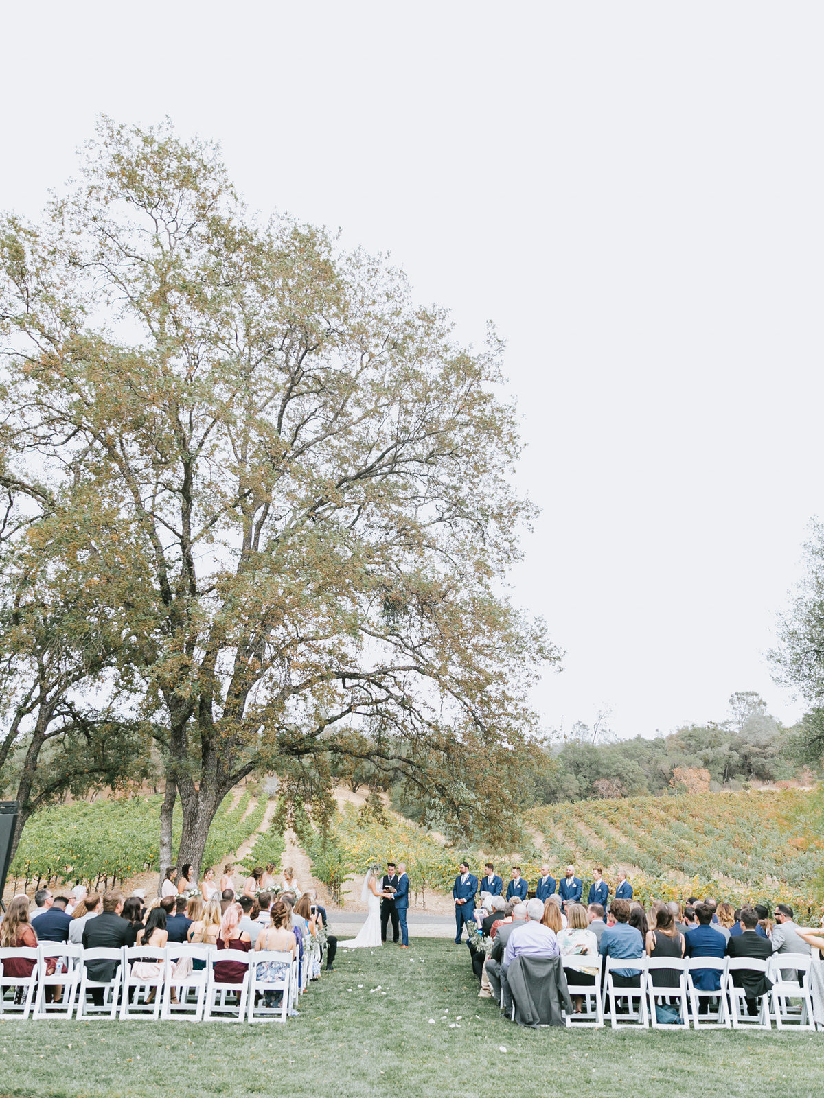 San-Diego-Wedding-Photographer-Temecula-Wedding-Venue-40
