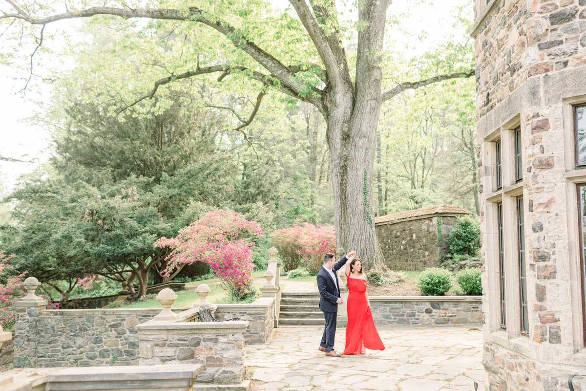 NicoleandBrian_LaurenFairPhotography_Final-41