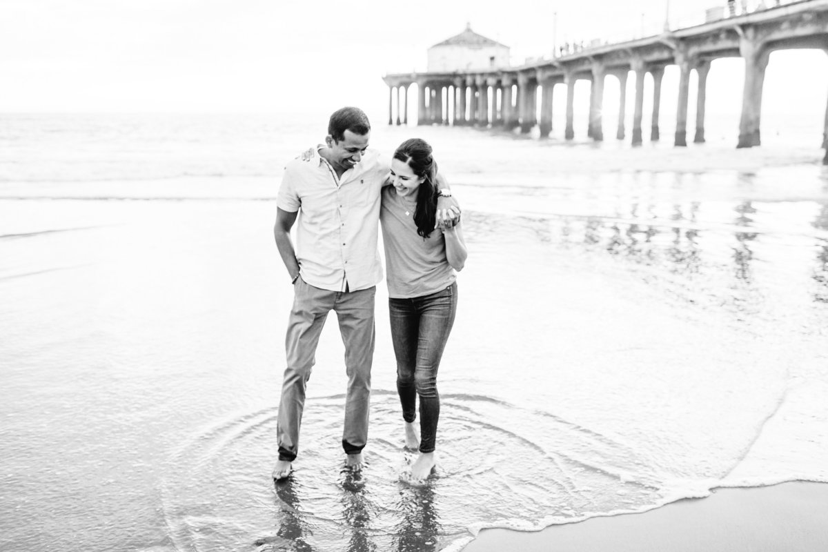 Best California Engagement Photographer_Jodee Debes Photography_206