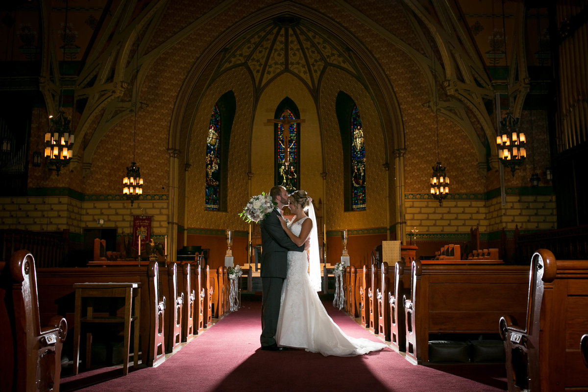 chicago wedding photographer, illinois photography, photographers, top (186 of 225)