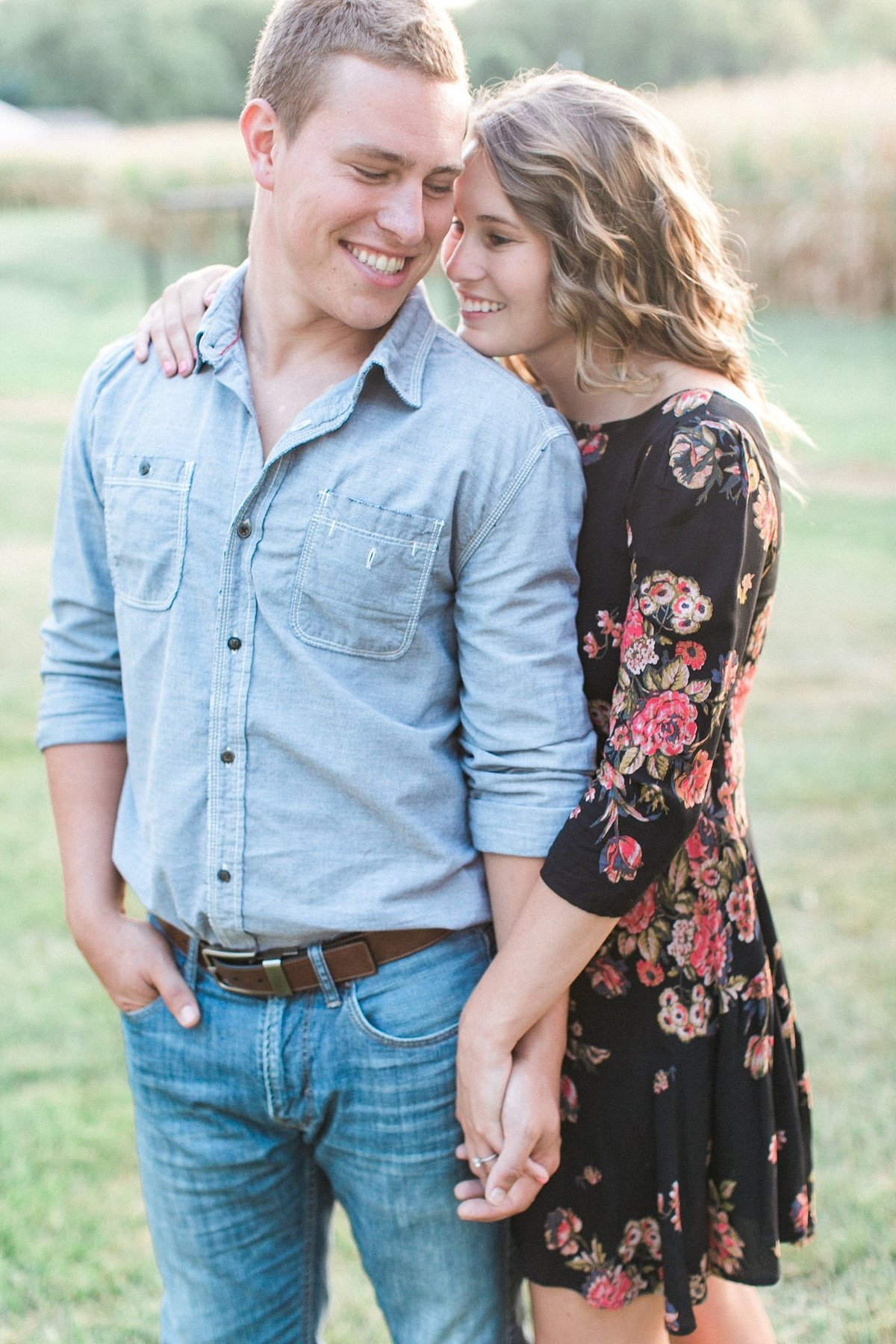 Brittany Thomas Photography_Brooke Engaged_3209