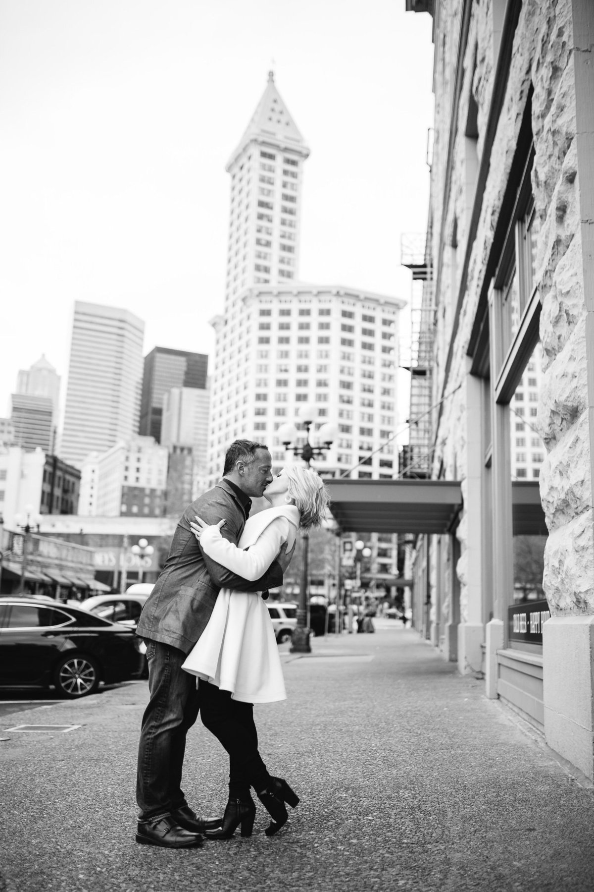 Melissa Kilner Photography Seattle Engagement Photographer-031