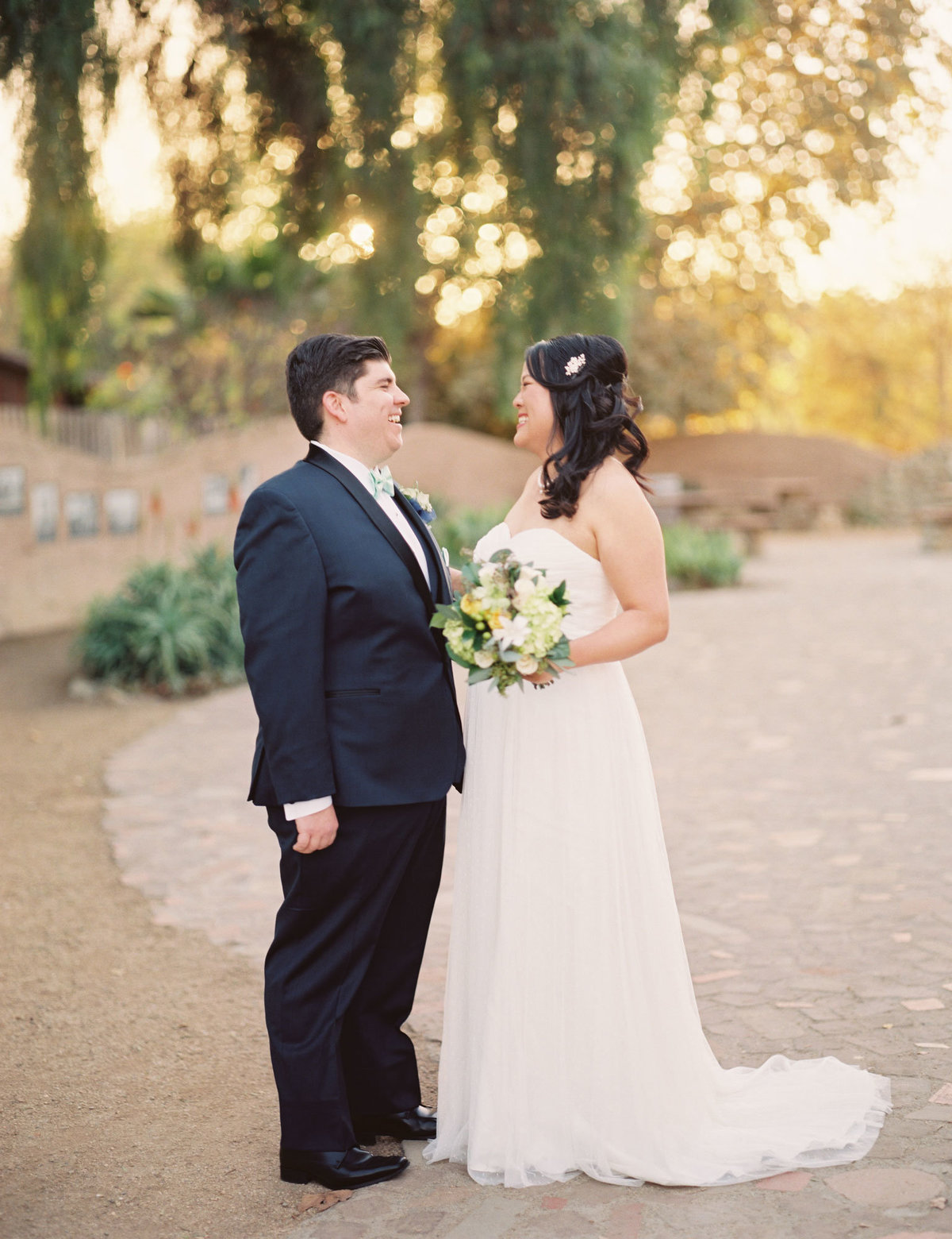 103_lovebirds_and_lace_wedding_photography_southern_california