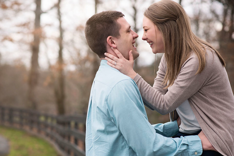 engagement_session_aska_farms_blue_ridge_ga