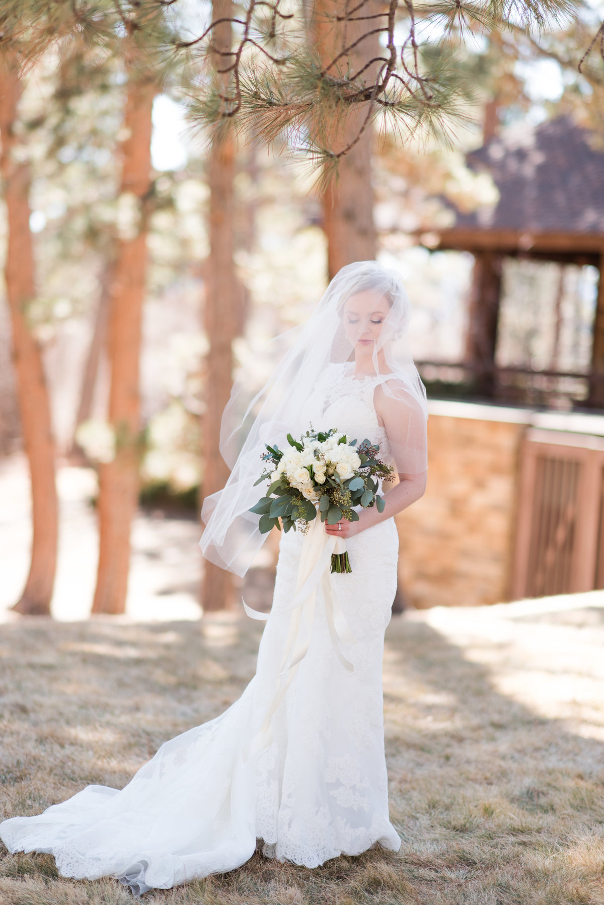 Cielo at Castle Pines. Melissa Brielle Photography-219