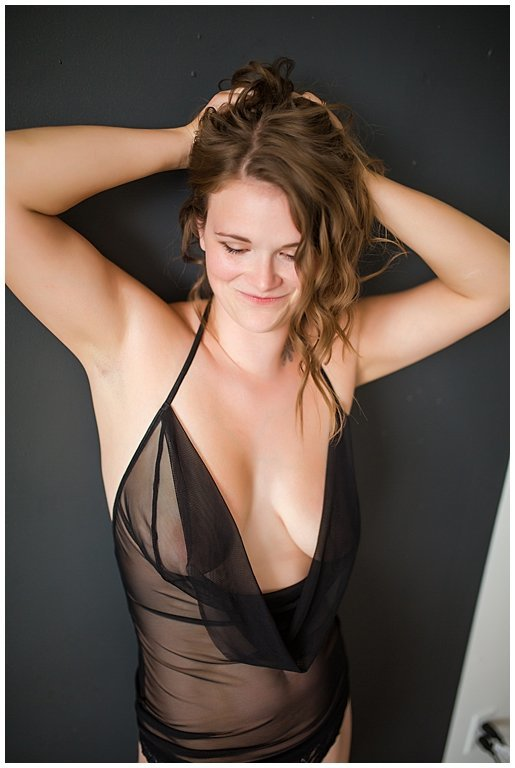 Kalispell Boudoir Photographer Kiralee Jones_2314