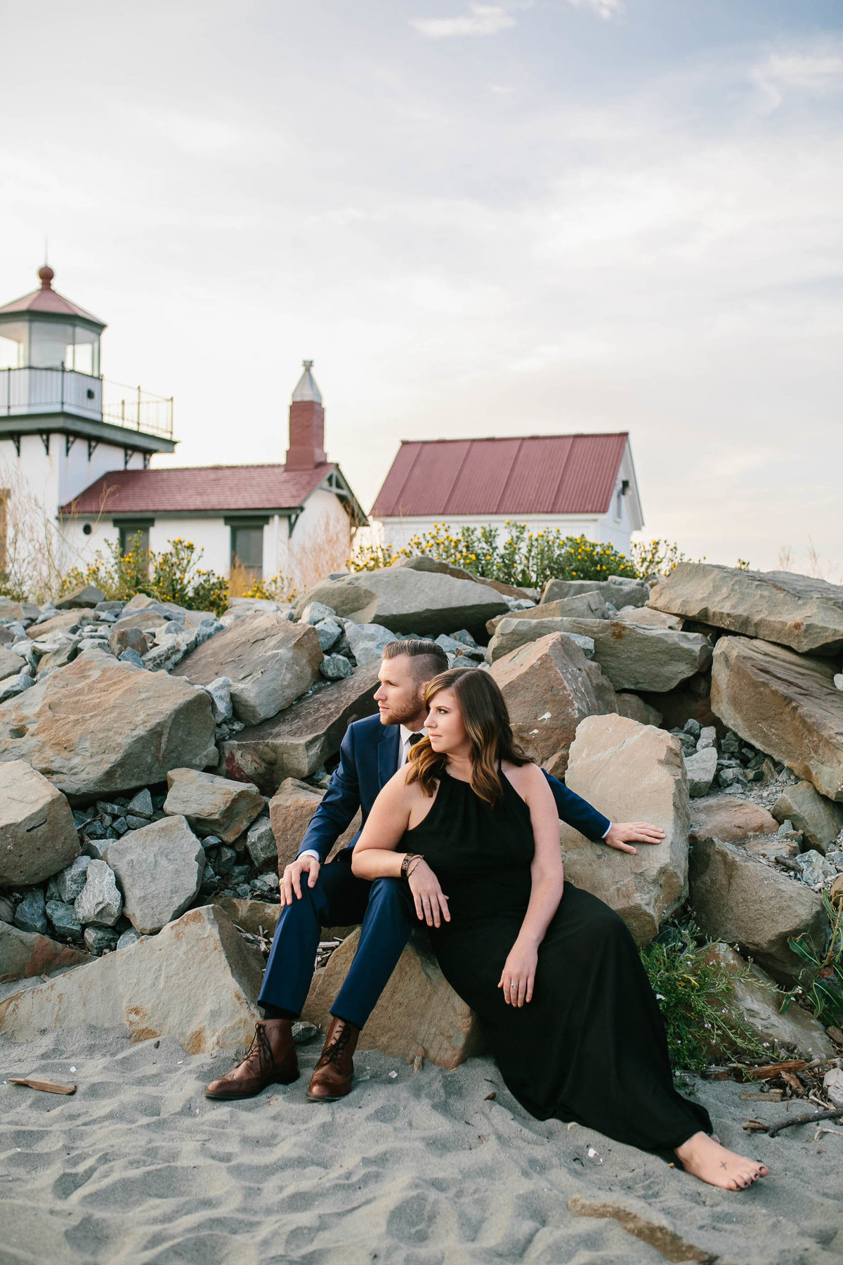 Melissa Kilner Photography Seattle Engagement Photographer-050