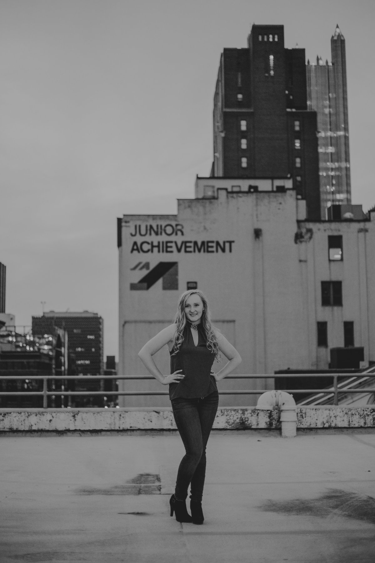 Pittsburgh-Senior-Portrait-photographer-10